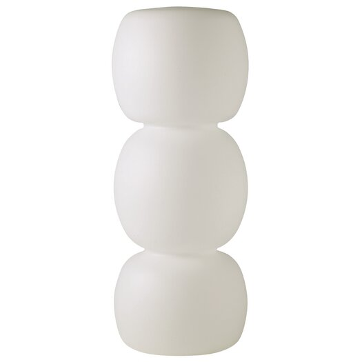 Gandia Blasco Lampara Esferas Portable Outdoor Lamp