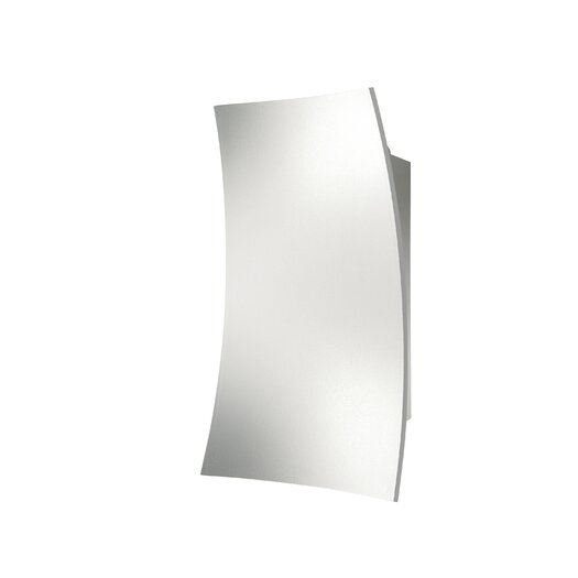 Philips Consumer Luminaire Ledino 2 Light Wall Sconce