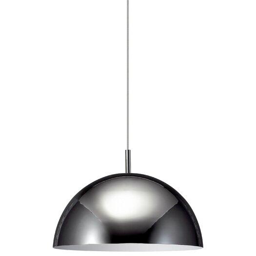 Philips Consumer Luminaire 1 Light Pendant