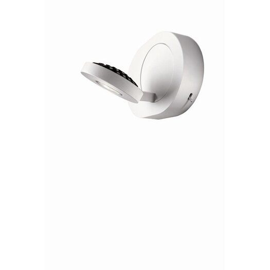 Philips Consumer Luminaire 1 Light Wall Sconce