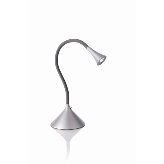 "Philips Consumer Luminaire Ledino 20.1"" H Table Lamp"