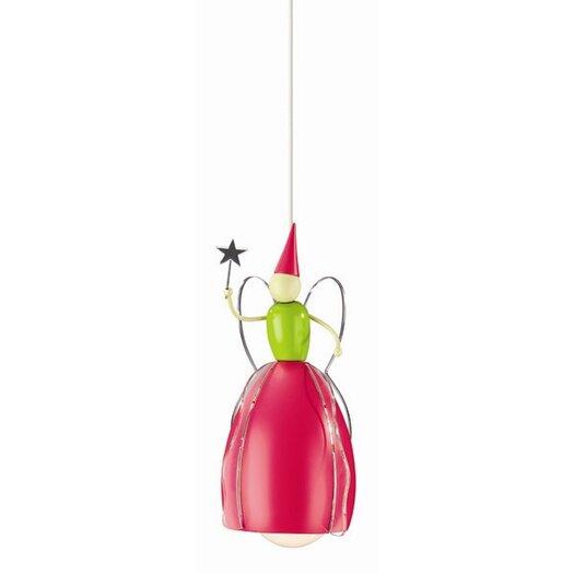 Philips Consumer Luminaire 1 Light Mini Pendant