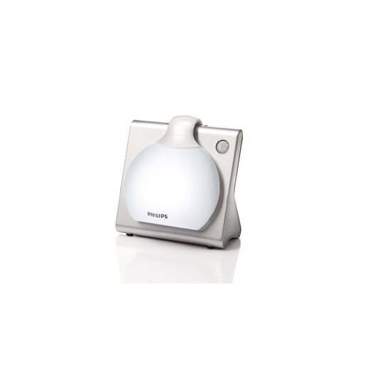 Philips Consumer Luminaire Guide Night Light