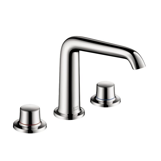 Hansgrohe Axor Bouroullec Widespread Faucet
