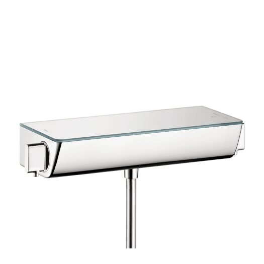 Hansgrohe Raindance Select Exposed Thermostat Valve
