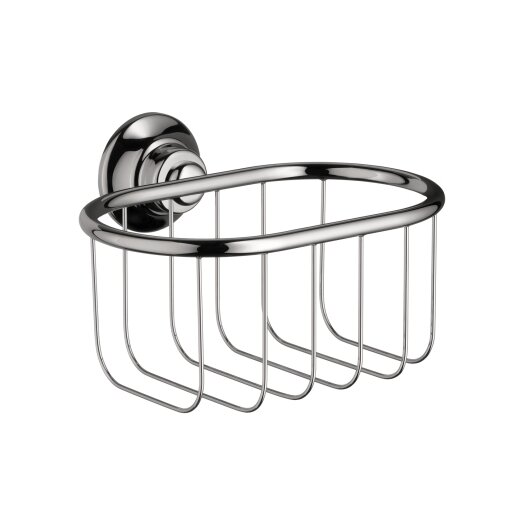 Hansgrohe Axor Montreux Soap Dish