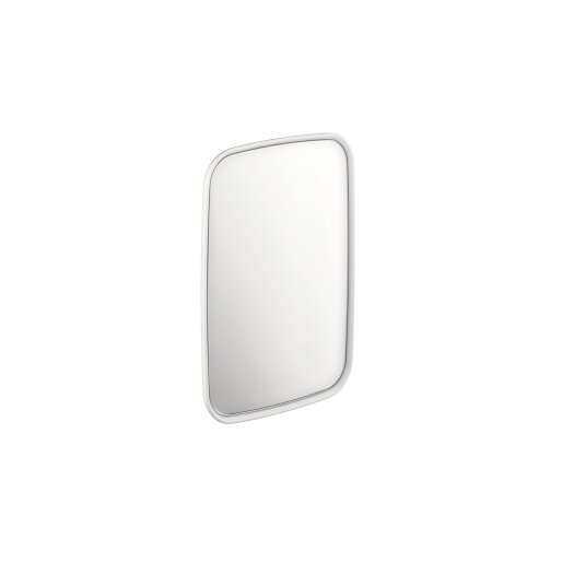 Hansgrohe Axor Bouroullec Cosmetic Mirror