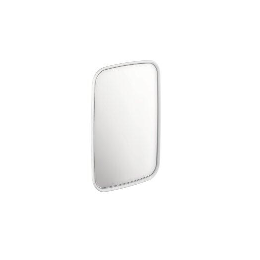 Hansgrohe Axor Bouroullec Mirror