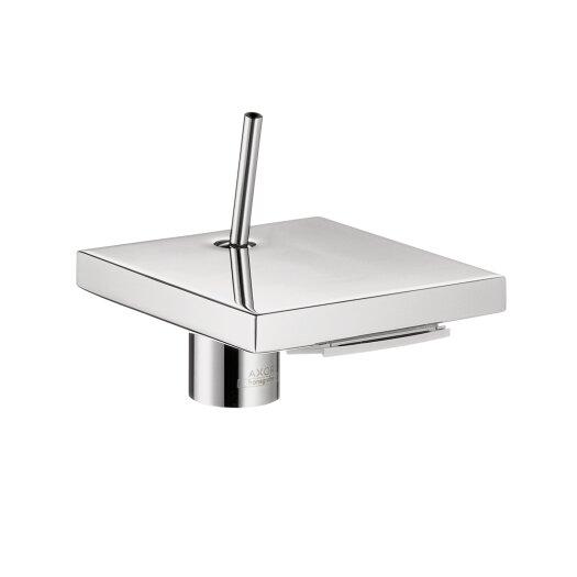 Hansgrohe Axor Starck X Single Hole Adjustable Horizontal Bidet Faucet