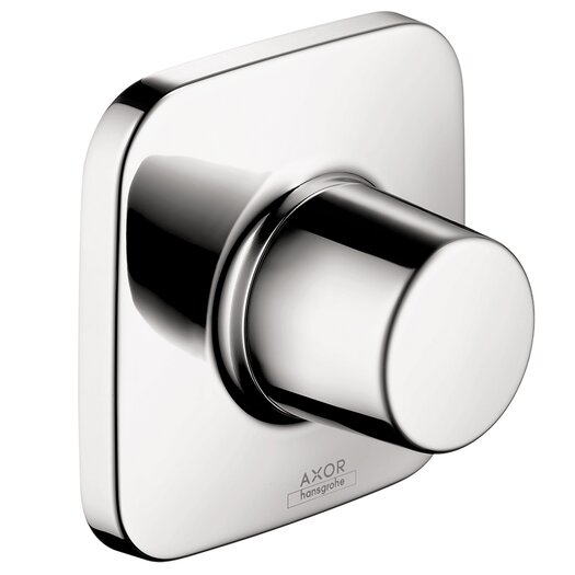 Hansgrohe Axor Bouroullec Trim