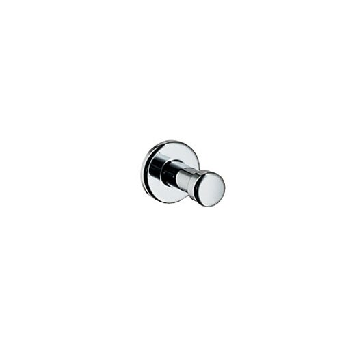 Hansgrohe Axor Uno Face Wall Mounted Cloth Hook