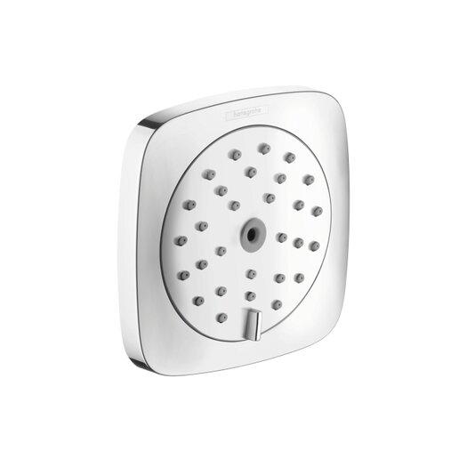 Hansgrohe Puravida Body Spray Shower