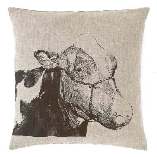 Pine Cone Hill Bessie Decorative Pillow