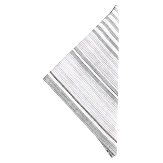 Pine Cone Hill Gradation Linen Napkins (Set of 4)