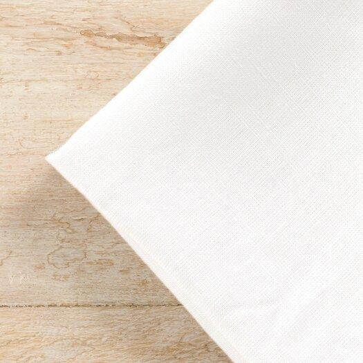 Pine Cone Hill Linen Napkin