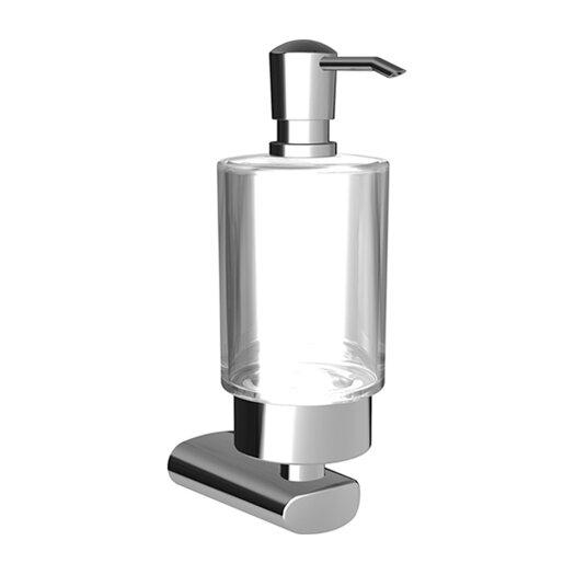 Hansa HansaRonda Liquid Soap Dispenser