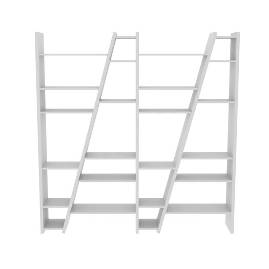 Tema Delta Composition New 2010-004 Shelf Etagere