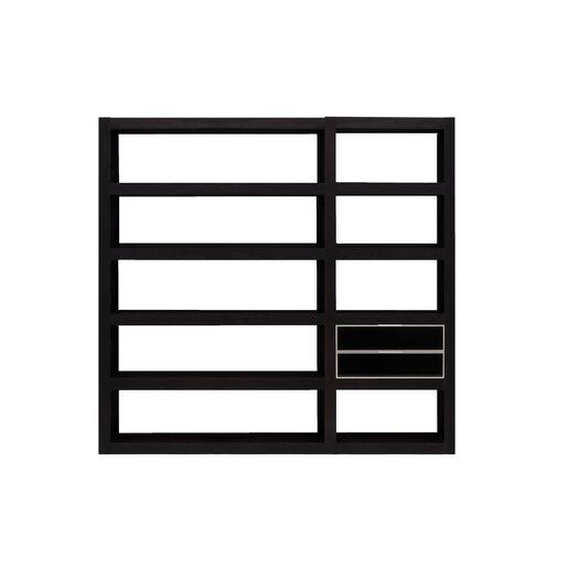 Tema Denso Composition 2010-012 Shelf Etagere