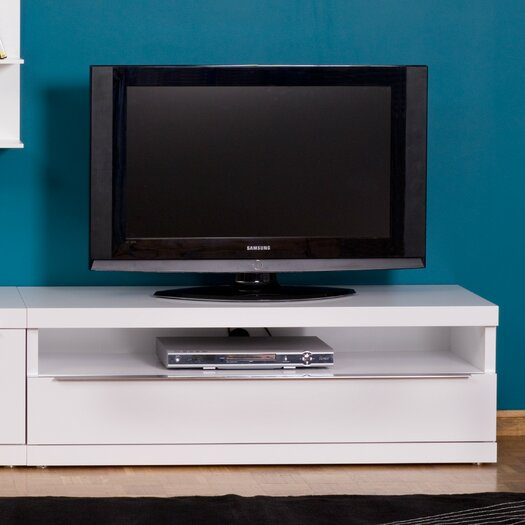 "Tema Valley 47"" TV Stand"