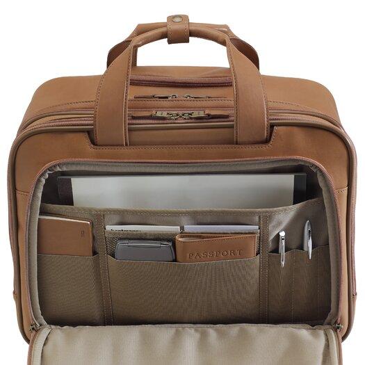 Hartmann J Hartmann Reserve Laptop Catalog Case