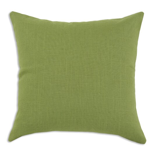 Chooty & Co Circa Linen Pillow