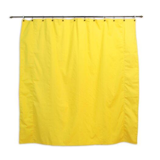 Chooty & Co Shower Curtain