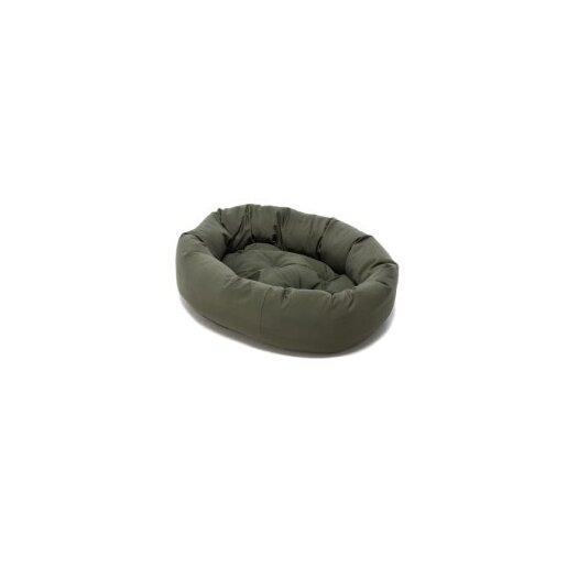 Dog Gone Smart Donut Dog Bed