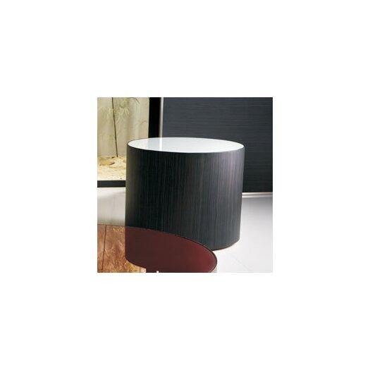Luxo by Modloft Berkeley End Table