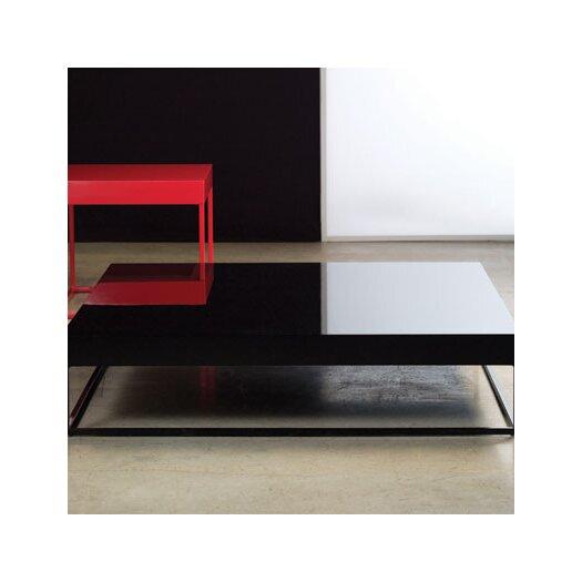 Luxo by Modloft Duke Coffee Table