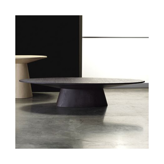 Luxo by Modloft Eyre Coffee Table