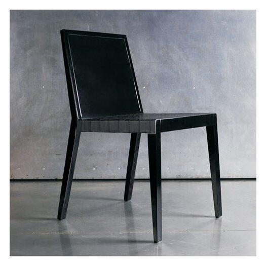 Luxo by Modloft Margaret Side Chair