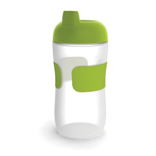 OXO Tot Sippy Cup