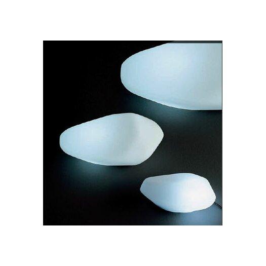"Oluce Stones 5.9"" Outdoor Lamp"