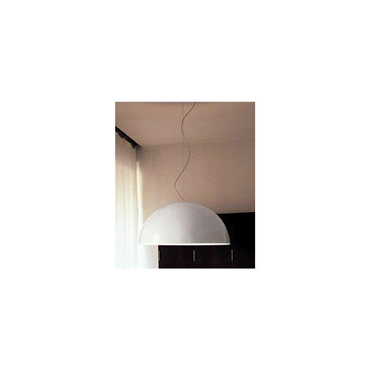 Oluce Sonora Suspension Lamp