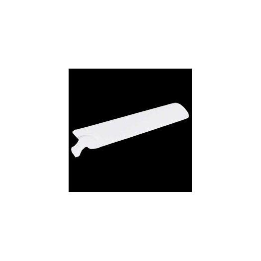 "Casablanca Fan Bel Air 21"" Indoor Ceiling Fan Blade"