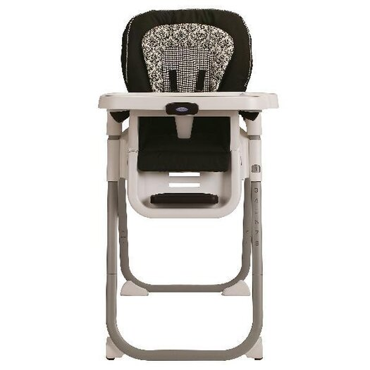 Graco Table Fit High Chair