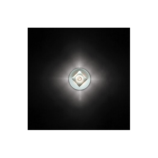 WAC Lighting Cube Beauty Spot Recessed Light