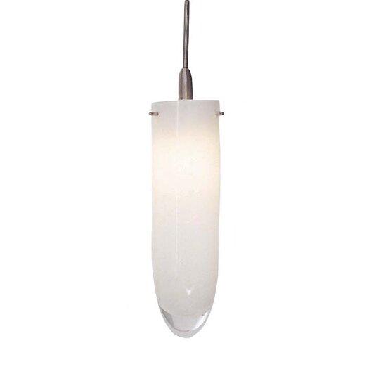 "George Kovacs by Minka 2.75"" GK Lightrail Glass Pendant Shade"