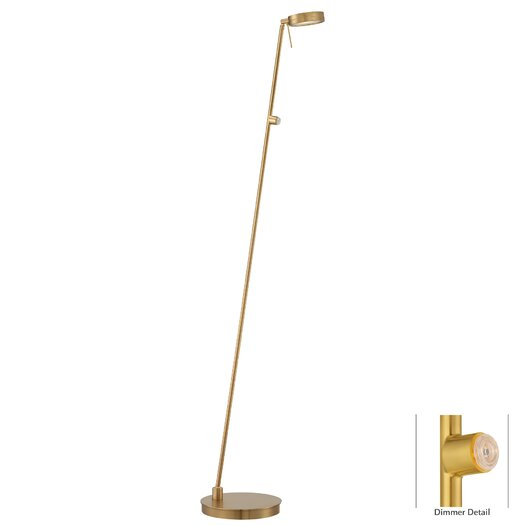 George Kovacs by Minka 1 Light LED Pharmacy Lamp
