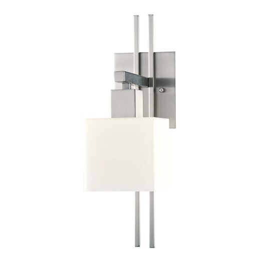George Kovacs by Minka Torii 1 Light Wall Sconce