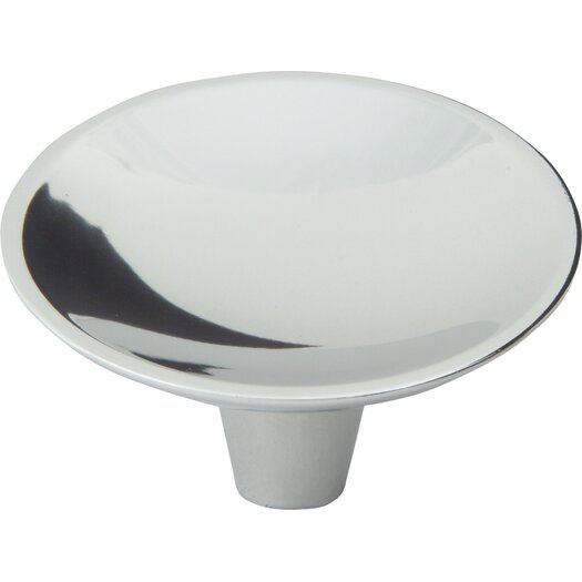 "Atlas Homewares Dap 2"" Round Knob"