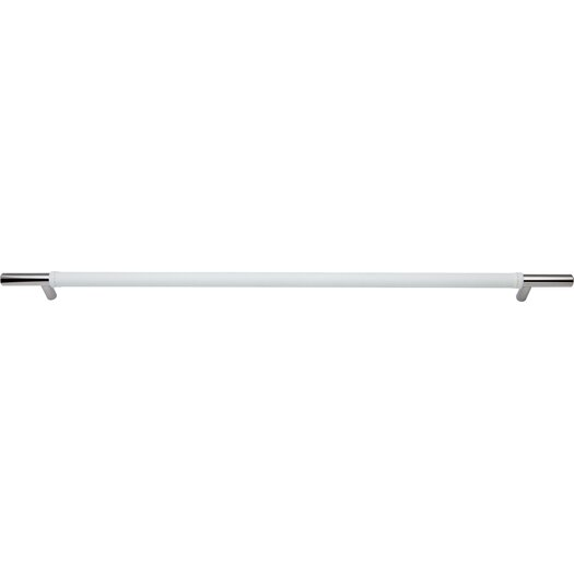 "Atlas Homewares Zanzibar 19.8"" Appliance Pull"