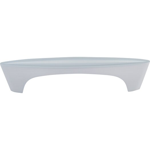 "Atlas Homewares Dap 5"" Arch Pull"