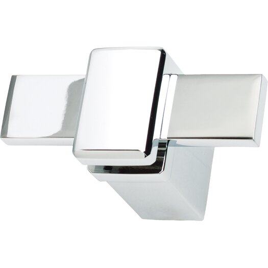 Atlas Homewares Buckle Up Wall Mounted Hook
