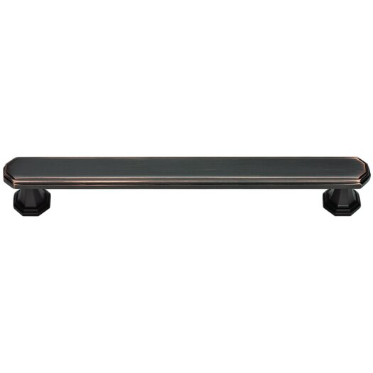"Atlas Homewares Dickinson 7.25"" Bar Pull"