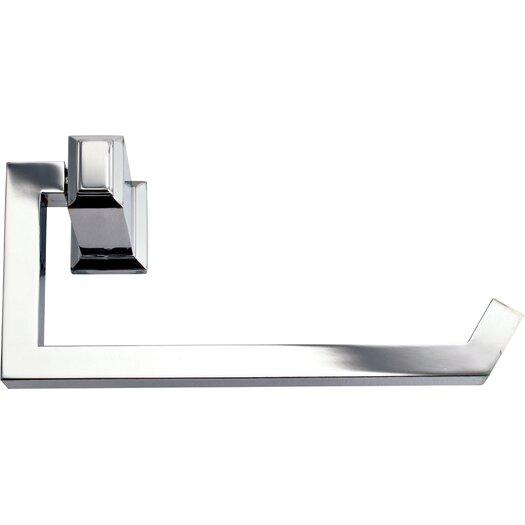 Atlas Homewares Sutton Place Toilet Paper Holder
