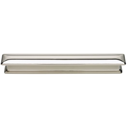 "Atlas Homewares Alcott 7.25"" Appliance Pull"