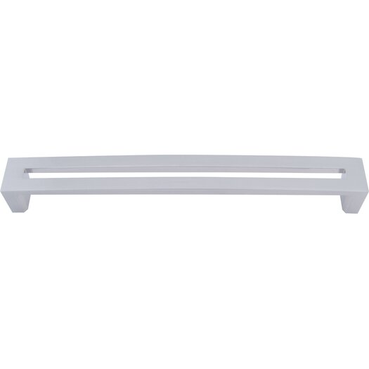 "Atlas Homewares Centinel 8"" Appliance Pull"