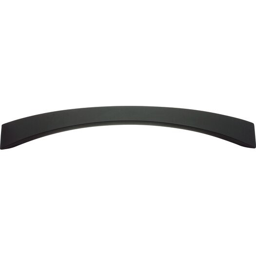 "Atlas Homewares Sleek 7.6"" Arch Pull"