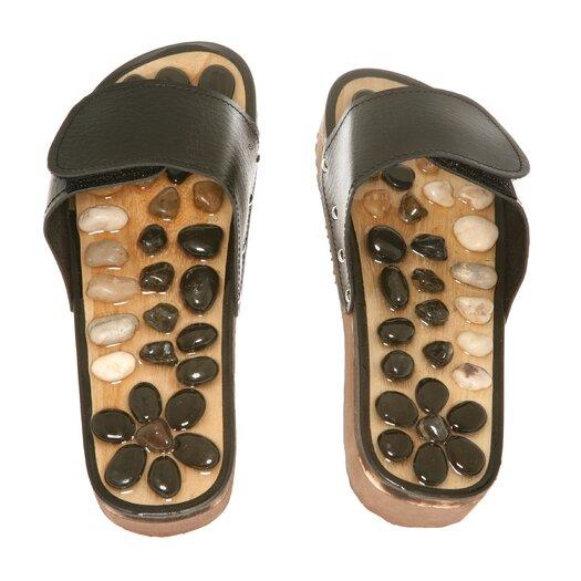 Deluxe Comfort Reflexology Sandals